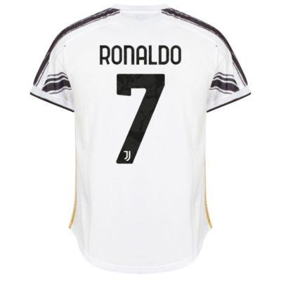 cristiano ronaldo trikot cr7 juve 2020 2021