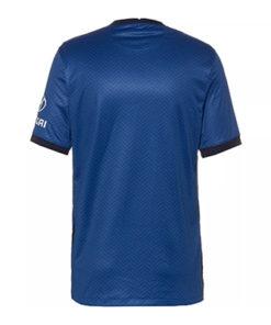 fc-chelsea-london-nike-home-trikot-20-21-blau-herren