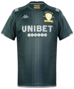 leeds united prematch jersey 2019 2020