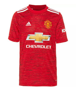 manchester-united-adidas-home-trikot-20-21-kinder-rot