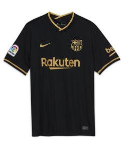 nike-fc-barcelona-trikot-20-21-herren-schwarz