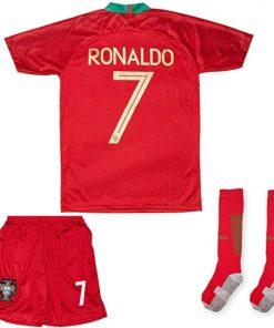 ronaldo trikotset 2019 2020 portugal