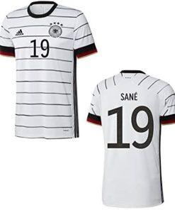 sane deutschland trikot 2020