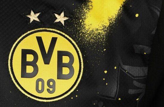 Bedeutung der Trikot-Sterne in der Bundesliga