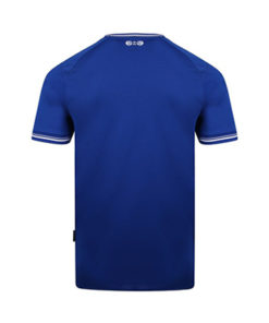 umbro-fc-schalke-04-heimtrikot-20-21-kinder-blau_2