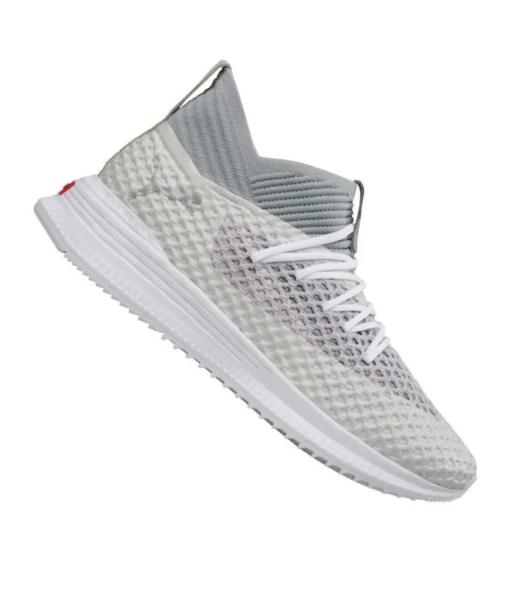 Puma FUTURE AVID NETFIT Sneaker Limited Edition 1