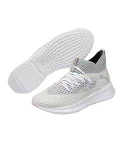 Puma FUTURE AVID NETFIT Sneaker Limited Edition 4