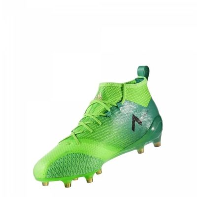 adidas ace 17.1 grün fussballschuhe