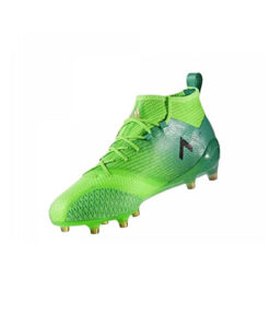 adidas-ace-171-primeknit-fussballschuhe-42_4