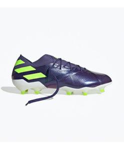 adidas-nemeziz-messi-191-fg-fussballschuhe-blau-gruen