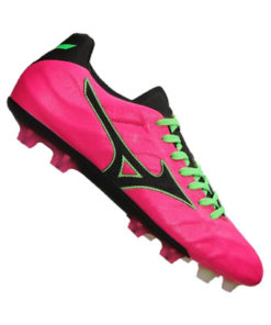 mizuno rebula v1 fg made in japan pink