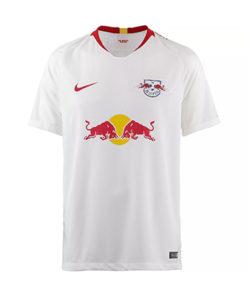 nike-rb-leipzig-1819-heim-fussballtrikot-herren-white-university-red