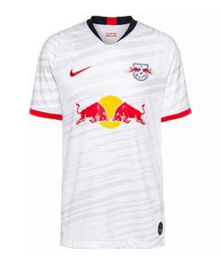 nike-rb-leipzig-1920-heim-fussballtrikot-herren-white-university-red
