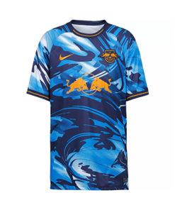 nike-rb-leipzig-20-21-UCL-fussballtrikot-herren-blau