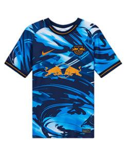 nike-rb-leipzig-20-21-UCL-fussballtrikot-kinder-blau