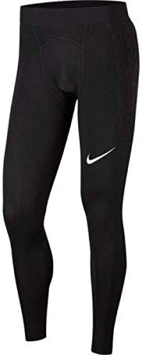 Kindertorwarthose Nike