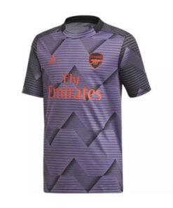 adidas-fc-arsenal-london-pre-match-shirt-kinder-2019-20