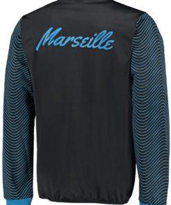 marseille anzug