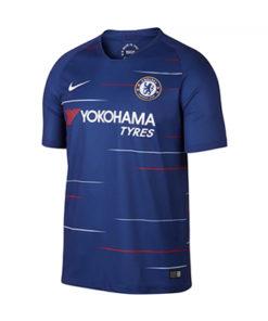 nike-fc-chelsea-london-home-trikot-herren-blau