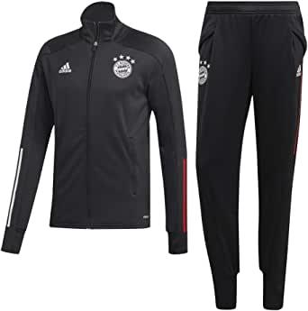 FC Bayern München Tracksuit