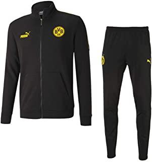 Borussia Dormunt Culture Trainingsanzug Kinder 2020