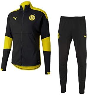 Borussia Dortmund Trainingsanzug Puma 2020/2021