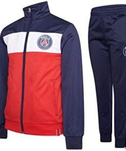 Paris Saint Germain Trainingsanzug Nike