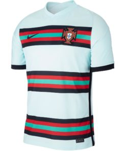 Portugal Auswärtstrikot EM 2021 Herren