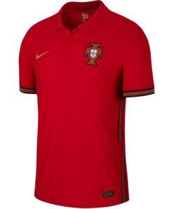 Portugal Trikot 2021 Herren EM