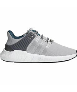 adidas-originals-equipment-support-93-17-sneaker-grau