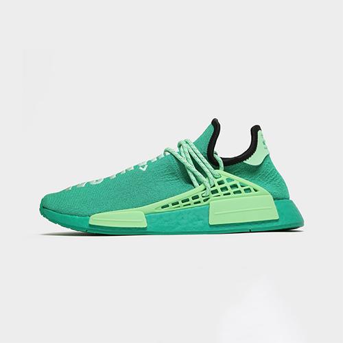 https://fussball-deals.de/wp-content/uploads/2020/12/adidas-pharrell-williams-hu-nmd-herren-mint.jpg