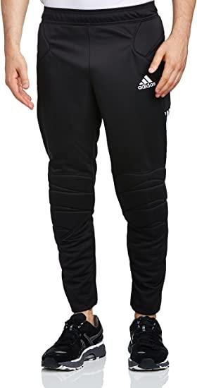 adidas torwarthose schwarz herren