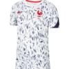 nike frankreich trainingstop pre-match em 2021 kinder