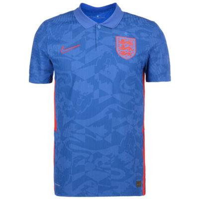 England EM 2021 Trikot Auswärts
