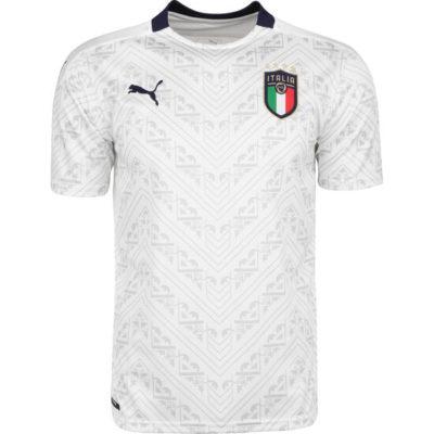 Italien EM Trikot 2021 Auswärts