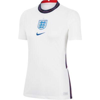 Damentrikot von England EM 2021
