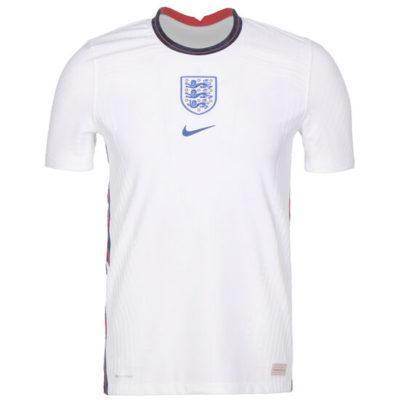 EM 2021 Trikot von England