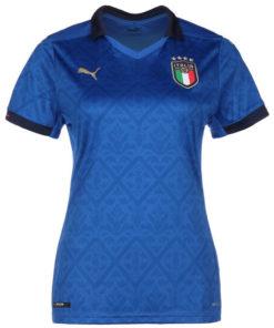 italien trikot damen em 2021