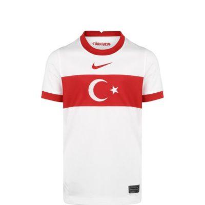 Türkei EM Trikot 2021 für Kinder