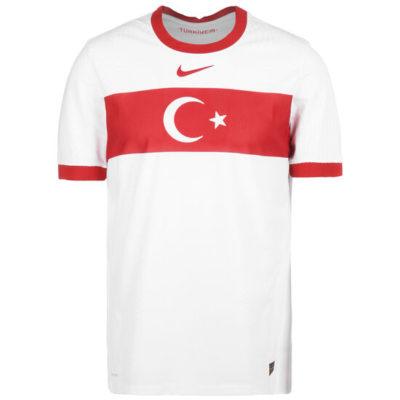 Heimtrikot der Türkei EM 2021