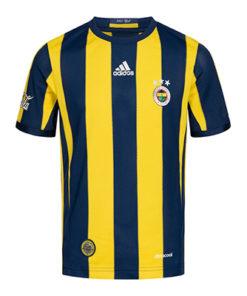 https://fussball-deals.de/fenerbahce-istanbul-trikots/