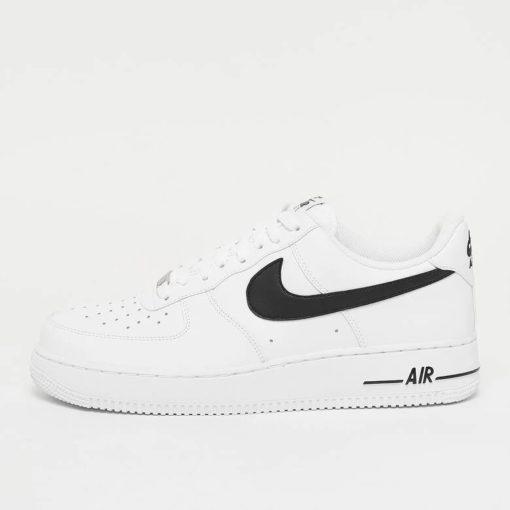 air force 1 07 an20 sneaker weiss