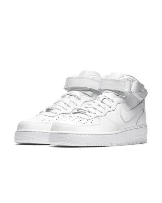 nike air force 1 mid 07 sneaker