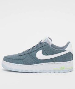 nike air force 1 sale 07 sneaker