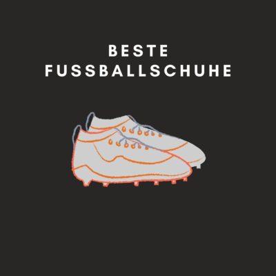 fußballschuhe test 2021