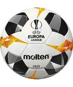 molten fussball uefa europa league