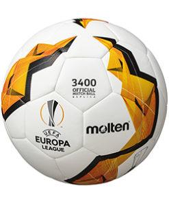 molten fussball uefa europa league 2