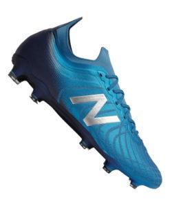 new-balance-tekela-v2-pro-fg-fussballschuh-blau