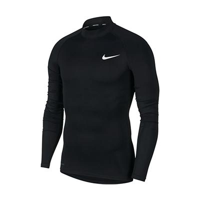 nike-pro-longsleeve-funktionsshirt-herren-schwarz