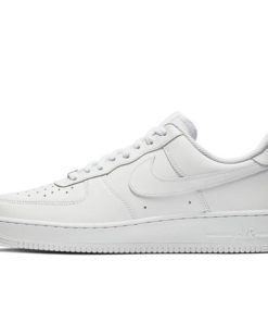 air force 1 herren all white
